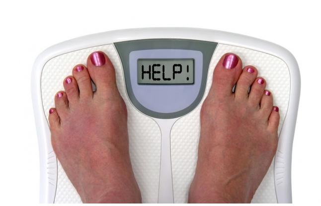 χειρουργικη και παχυσαρκια