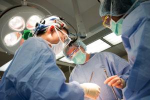 χειρουργοι ογκολογοι εοπυυ