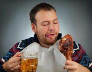 φαγητο και απωλεια βαρους