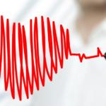 καρδιακη νοσος