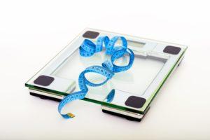 κωδικας παχυσαρκιας