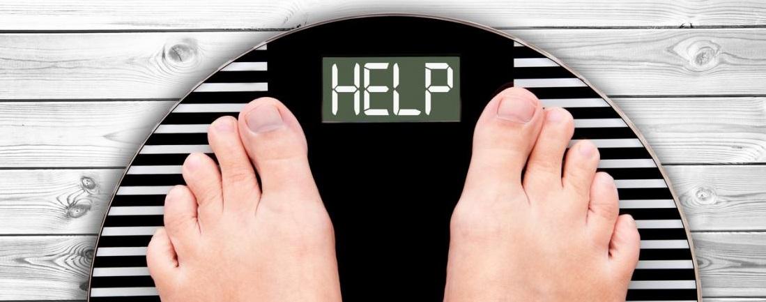 Τι προκαλεί παχυσαρκία