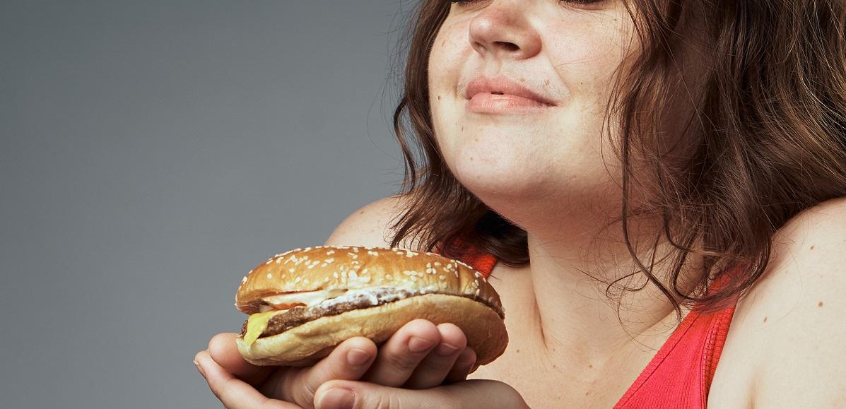 Παχυσαρκία και αίσθηση οσμής