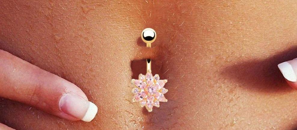 Μόλυνση από piercing