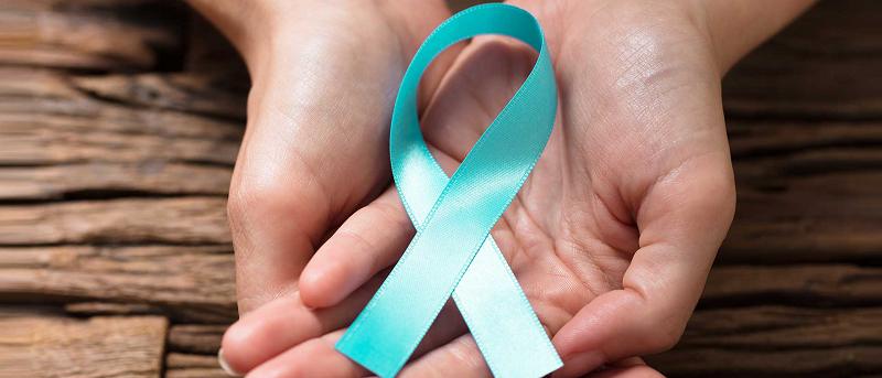 Αυτά πρέπει να γνωρίζεται για τον καρκίνο του πρωκτού