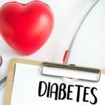 διαβητης θεραπεια