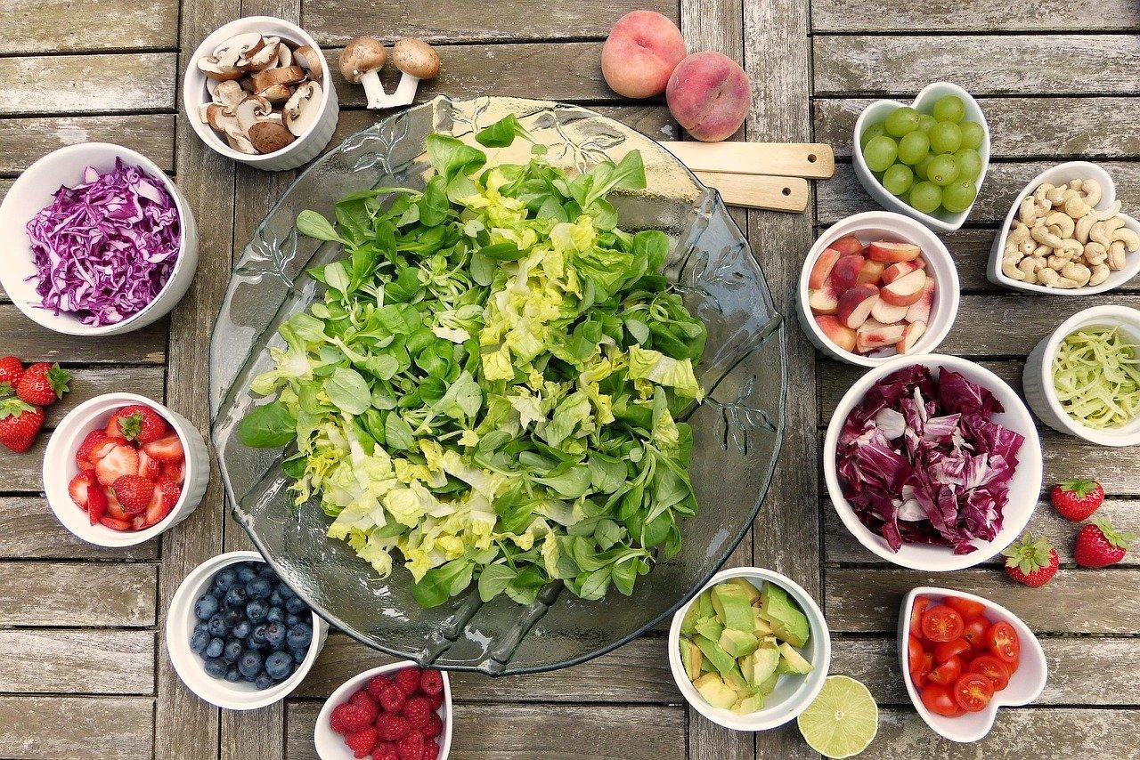 Έχω Αιμορροΐδες: τι πρέπει να προσέχω στη διατροφή μου;