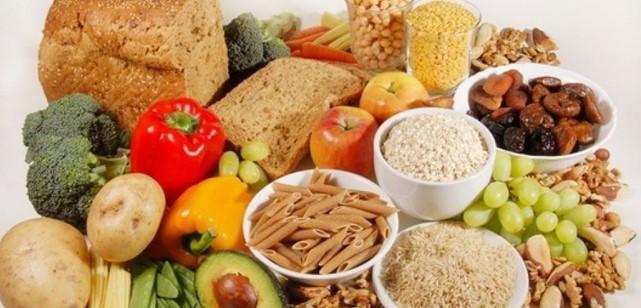 Αιμορροΐδες: Ποια διατροφή θα σας βοηθήσει;